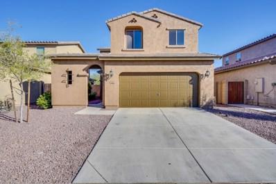 10422 W Hughes Drive, Tolleson, AZ 85353 - MLS#: 5832141