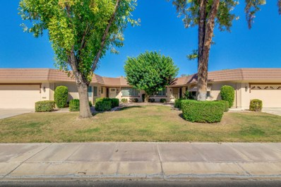 10402 W Pineaire Drive, Sun City, AZ 85351 - MLS#: 5832142