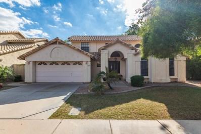 1717 E Watercress Lane, Gilbert, AZ 85234 - MLS#: 5832144