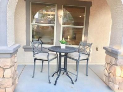 3935 E Jasper Drive, Gilbert, AZ 85296 - MLS#: 5832149