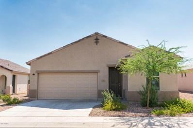 22581 W La Pasada Boulevard, Buckeye, AZ 85326 - MLS#: 5832152