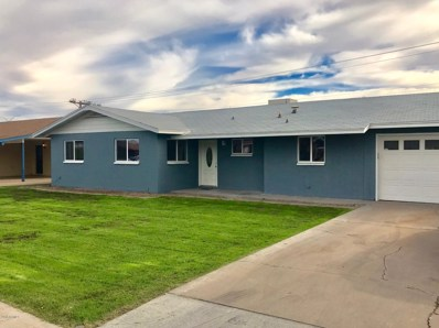 1933 E Dana Avenue, Mesa, AZ 85204 - MLS#: 5832154
