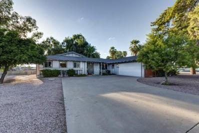 802 S Saranac Avenue, Mesa, AZ 85208 - MLS#: 5832157