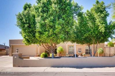 8410 N 16TH Place, Phoenix, AZ 85020 - MLS#: 5832161