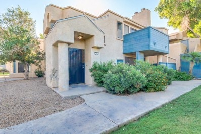 9225 N 59TH Avenue Unit 212, Glendale, AZ 85302 - MLS#: 5832162