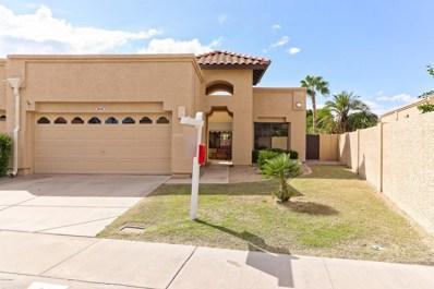 5505 E McLellan Road Unit 83, Mesa, AZ 85205 - MLS#: 5832166