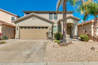 1912 E Daley Lane, Phoenix, AZ 85024 - MLS#: 5832169