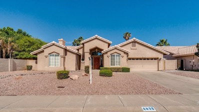 6836 E Hearn Road, Scottsdale, AZ 85254 - MLS#: 5832174