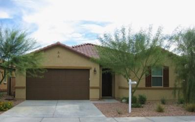 5033 E Hobart Street, Mesa, AZ 85205 - MLS#: 5832175