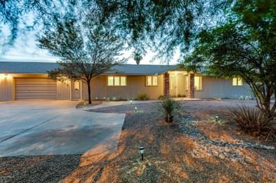 1412 W Los Arboles Place, Chandler, AZ 85224 - MLS#: 5832176