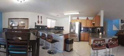 3310 W Fraktur Road, Phoenix, AZ 85041 - MLS#: 5832178