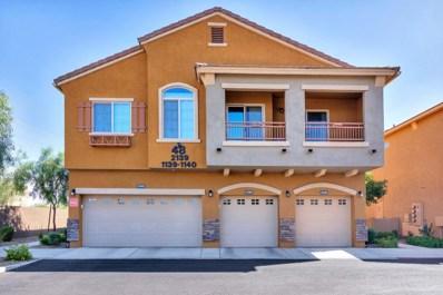 2150 W Alameda Road Unit 1140, Phoenix, AZ 85085 - MLS#: 5832182