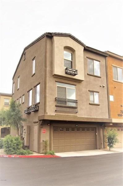 2150 W Alameda Road Unit 1253, Phoenix, AZ 85085 - MLS#: 5832184