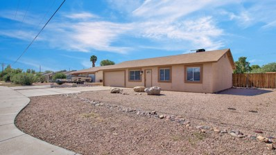 1092 S Ironwood Drive, Apache Junction, AZ 85120 - MLS#: 5832186