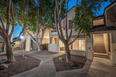 2035 S Elm Street Unit 144, Tempe, AZ 85282 - MLS#: 5832189