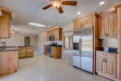 9874 W Palmeras Drive, Sun City, AZ 85373 - MLS#: 5832191