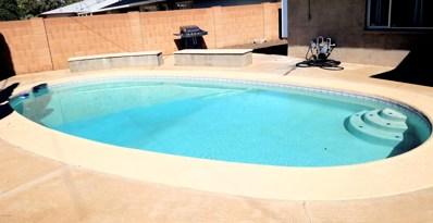 2802 N Granite Reef Road, Scottsdale, AZ 85257 - MLS#: 5832194