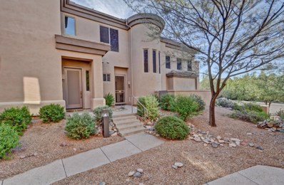 16420 N Thompson Peak Parkway Unit 1039, Scottsdale, AZ 85260 - MLS#: 5832204