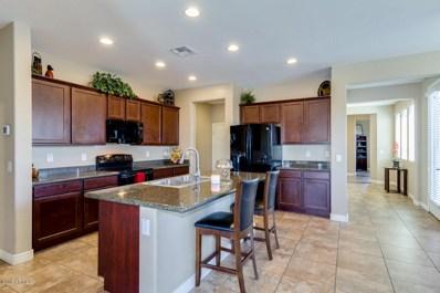 18335 W Lundberg Street, Surprise, AZ 85388 - MLS#: 5832208