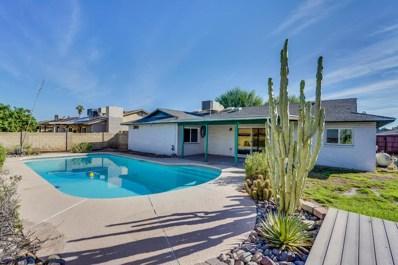 13846 N 52ND Drive, Glendale, AZ 85306 - MLS#: 5832211