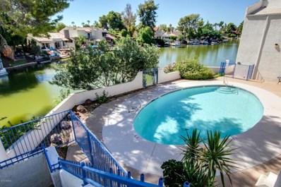 1149 E Sandpiper Drive Unit 212, Tempe, AZ 85283 - MLS#: 5832214