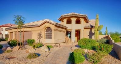 23623 N 57TH Drive, Glendale, AZ 85310 - MLS#: 5832215