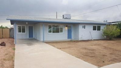 11618 N 21st Avenue, Phoenix, AZ 85029 - MLS#: 5832216