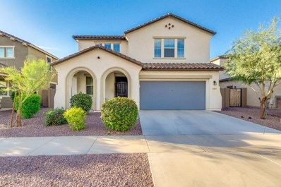 15639 W Jenan Drive, Surprise, AZ 85379 - MLS#: 5832233