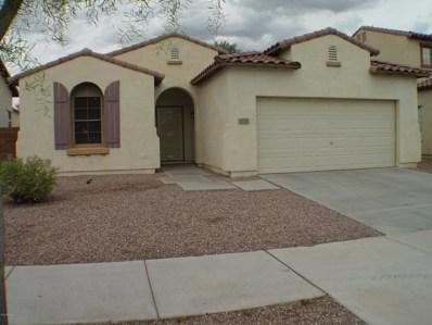 8126 W Riverside Avenue, Phoenix, AZ 85043 - MLS#: 5832234