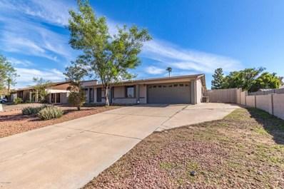 19437 N 15TH Avenue, Phoenix, AZ 85027 - MLS#: 5832235