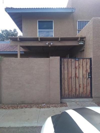 6935 W Monterosa Circle Unit 1384, Phoenix, AZ 85033 - MLS#: 5832238