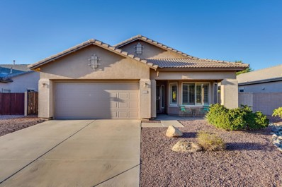 11934 W Jefferson Street, Avondale, AZ 85323 - MLS#: 5832245