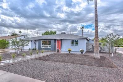 1139 E Palo Verde Drive, Phoenix, AZ 85014 - MLS#: 5832258