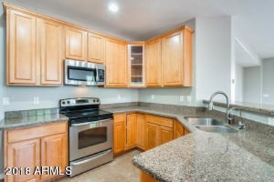 7864 W Alex Avenue, Peoria, AZ 85382 - MLS#: 5832266
