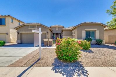 19861 E Thornton Road, Queen Creek, AZ 85142 - MLS#: 5832273