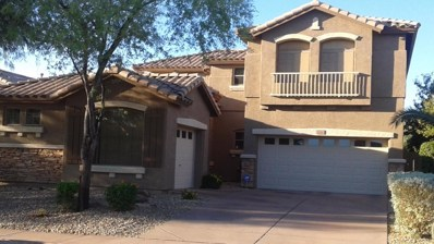 3046 W Eagle Claw Drive, Phoenix, AZ 85086 - MLS#: 5832274