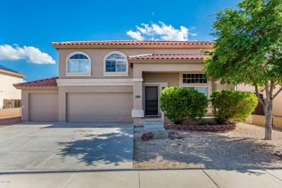 22259 W Cantilever Street, Buckeye, AZ 85326 - MLS#: 5832275