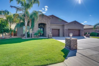 11331 E Solina Circle, Mesa, AZ 85212 - MLS#: 5832277