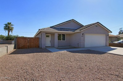 1511 W Mountain View Road, Phoenix, AZ 85021 - MLS#: 5832281
