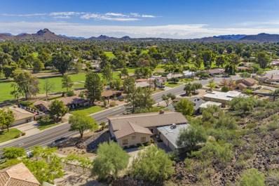14644 N Coral Gables Drive, Phoenix, AZ 85023 - MLS#: 5832284