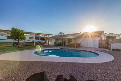 19031 N 13TH Drive, Phoenix, AZ 85027 - MLS#: 5832295