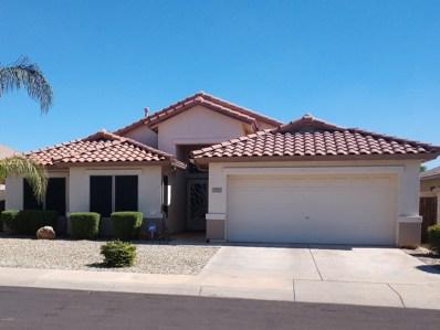 17215 N Cassi Drive, Surprise, AZ 85374 - MLS#: 5832302