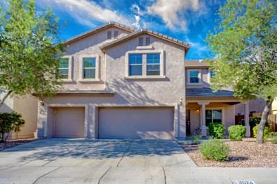 3624 N Balboa Drive, Florence, AZ 85132 - MLS#: 5832312