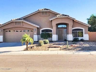 3903 E Simpson Road, Gilbert, AZ 85297 - MLS#: 5832313