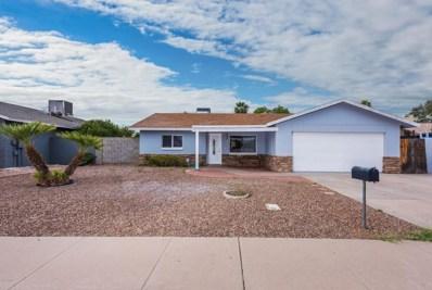 1302 W El Alba Way, Chandler, AZ 85224 - MLS#: 5832316