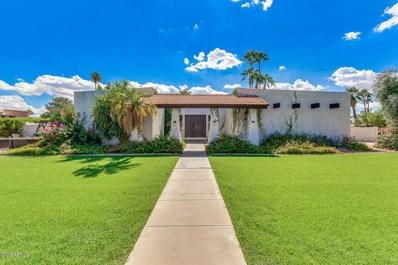 2435 E Hope Street, Mesa, AZ 85213 - MLS#: 5832320