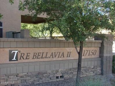 17150 N 23RD Street Unit 221, Phoenix, AZ 85022 - MLS#: 5832321