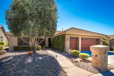 23725 S Glenburn Drive, Sun Lakes, AZ 85248 - MLS#: 5832325