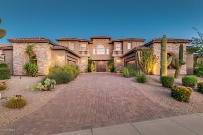 23213 N 39TH Way, Phoenix, AZ 85050 - #: 5832326