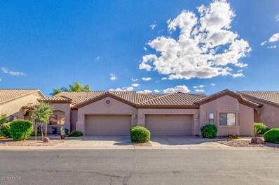 1535 E Brenda Drive, Casa Grande, AZ 85122 - MLS#: 5832330